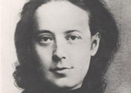 Marianne Hainisch (Foto: Wikimedia Commons)