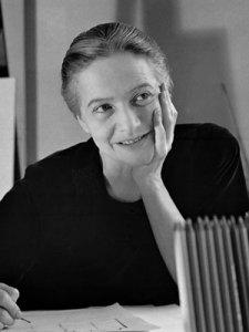 Mariette Lydis (1936) (Foto: Wikimedia commons)